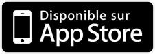 App_Store_Badge_FR_0609-714x251